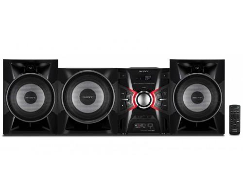 MHC-EX990
